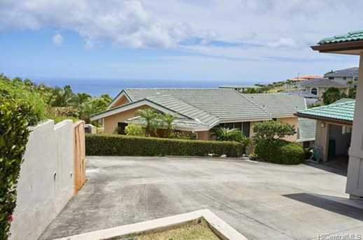 798 Puuikena Dr - Photo 5