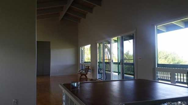 7410 Kamehameha V Hwy - Photo 5