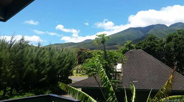 7410 Kamehameha V Hwy - Photo 17