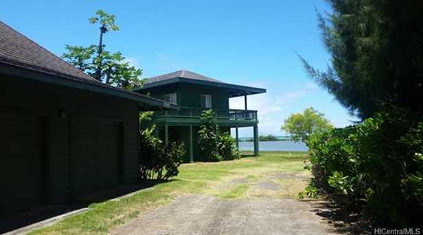 7410 Kamehameha V Hwy - Photo 1