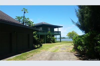 7410 Kamehameha V Highway - Photo 1