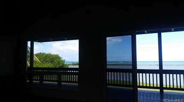 7410 Kamehameha V Hwy - Photo 9