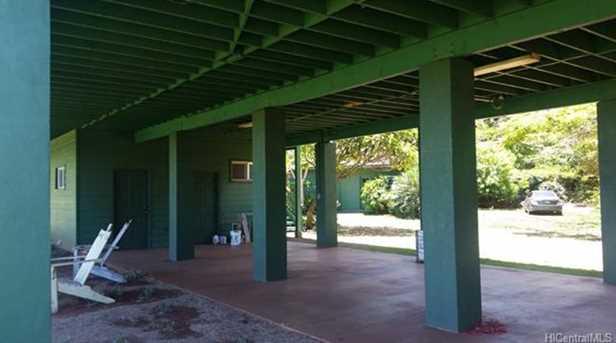 7410 Kamehameha V Hwy - Photo 3
