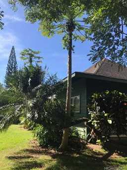 7410 Kamehameha V Hwy - Photo 11