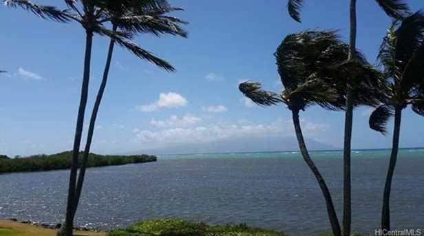 7142 Kamehameha V Highway #A203 - Photo 1