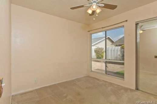 91-1008 Hooilo Place - Photo 5
