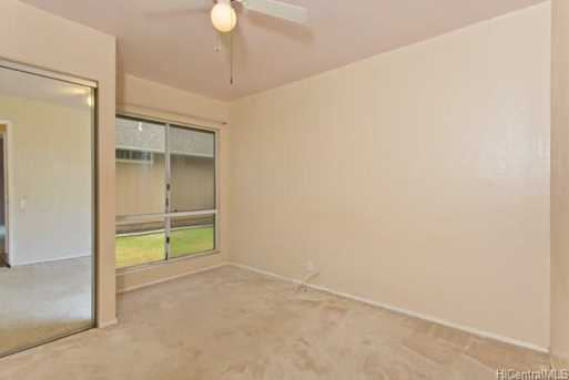 91-1008 Hooilo Place - Photo 7