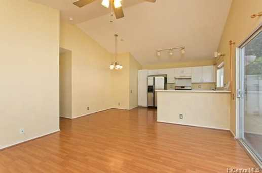 91-1008 Hooilo Place - Photo 3