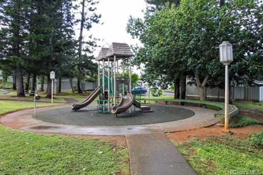 94-1065 Anania Circle #24 - Photo 11