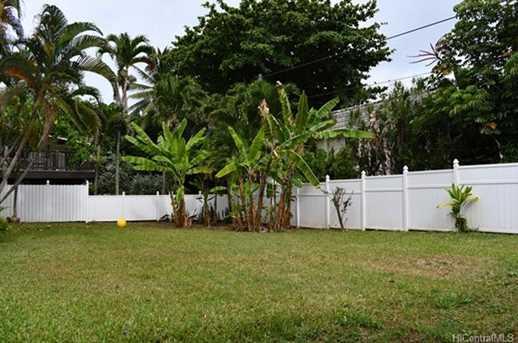 55-161C Kamehameha Hwy - Photo 17