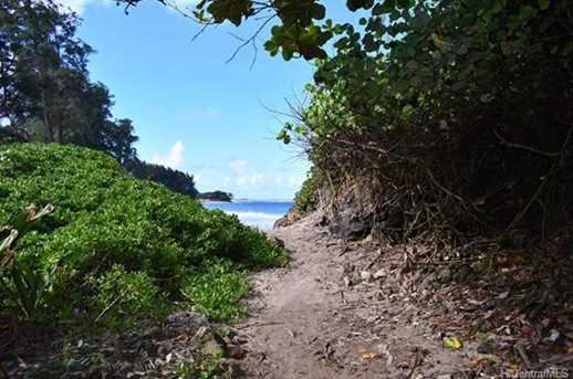 55-161C Kamehameha Hwy - Photo 21