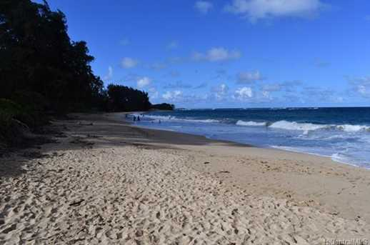55-161C Kamehameha Hwy - Photo 1