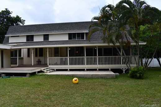 55-161C Kamehameha Hwy - Photo 19