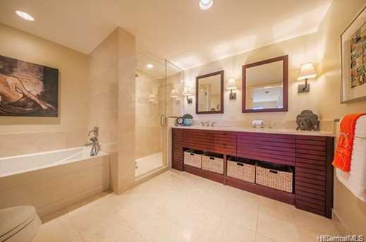 1551 Ala Wai Blvd #2302 - Photo 11