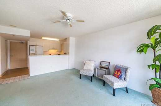 1450 Young St #1906 - Photo 5