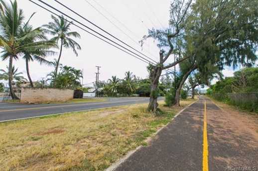 68-041 Waialua Beach Rd #302 - Photo 15