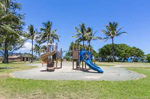 68-041 Waialua Beach Road #302 - Photo 17