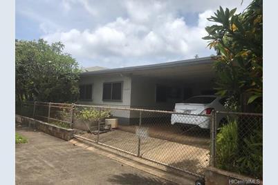 58-366 Kamehameha Highway - Photo 1