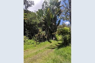 16-1450 Koloa Maoli Road - Photo 1