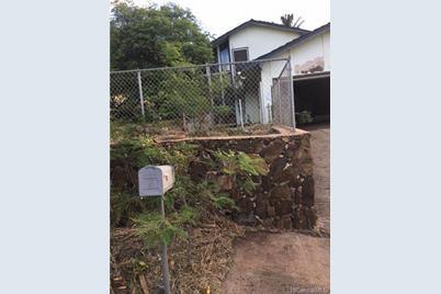 86-892 Hale Ekahi Drive - Photo 1
