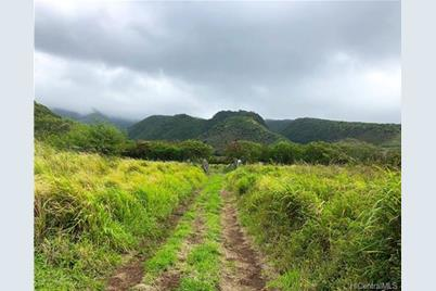 0 Kamehameha Valley - Photo 1