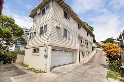 739 Kinalau Place #1 - Photo 1