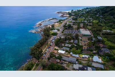 59-742 Kamehameha Highway #C - Photo 1