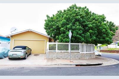 86-198 Moelua Street - Photo 1