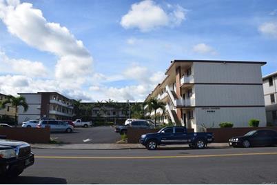 94-054 Leolua Street #A104 - Photo 1