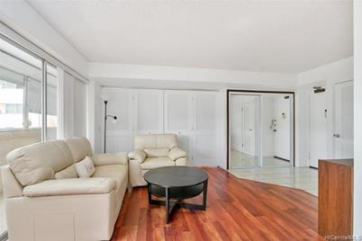 419 Keoniana Street #201 - Photo 1