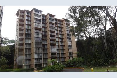 95-269 Waikalani Drive #C801 - Photo 1