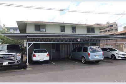 2624 Maunawai Place - Photo 1