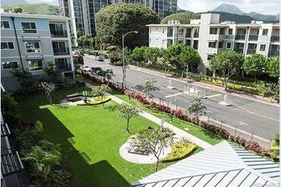 409 Kailua Road #7-310 - Photo 1
