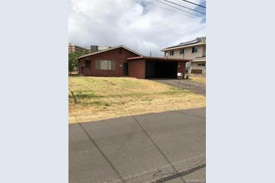 218 Holua Drive - Photo 1