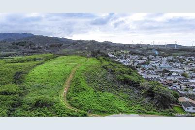 000 Kamehameha Highway #Lot 5 - Photo 1