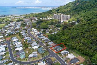 45-138 Namoku Street - Photo 1