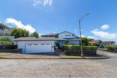 2129 Halekoa Drive - Photo 1