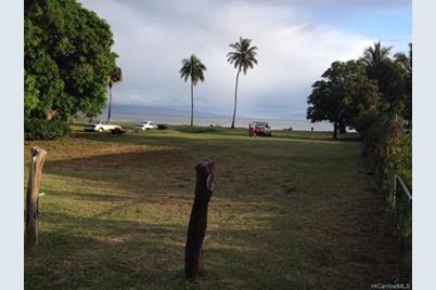 248 Seaside Place - Photo 1