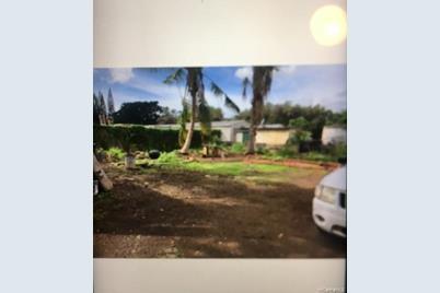 173B Waiawa Road #B,C,D,E - Photo 1
