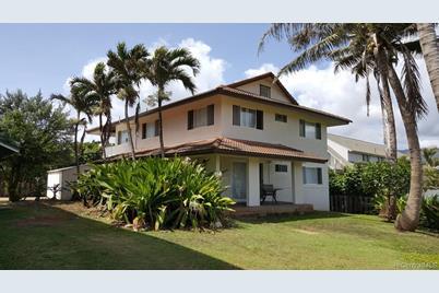 55-696 Kamehameha Highway - Photo 1