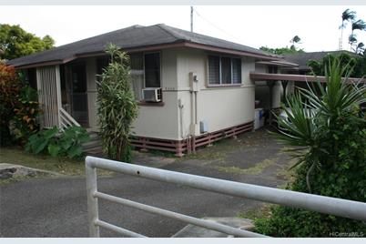 5889 Kalanianaole Highway - Photo 1