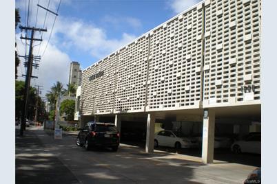 1660 Kalakaua Avenue #B204 - Photo 1