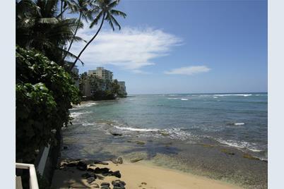 2937 Kalakaua Avenue #51 - Photo 1