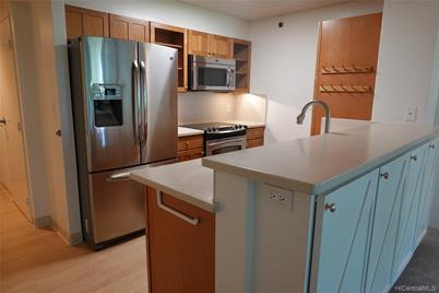 1450 Young Street #403 - Photo 1