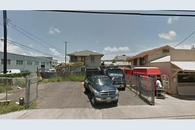 143 Mokauea Street - Photo 1