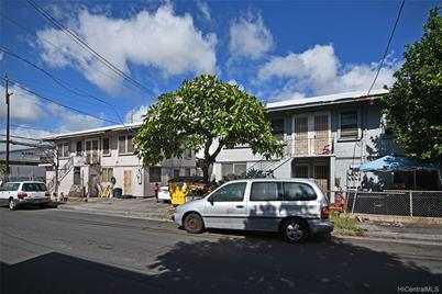 1768 Silva Street - Photo 1