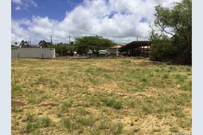 77 Kamehameha V Highway - Photo 1