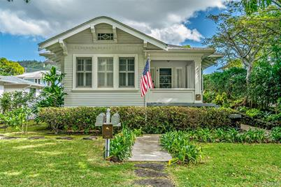 2371 Oahu Avenue - Photo 1