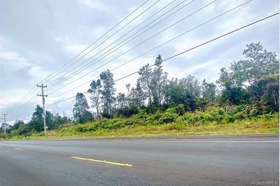00 Volcano Road #1530/1531 - Photo 1
