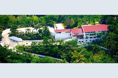 45-017A Lilipuna Road - Photo 1